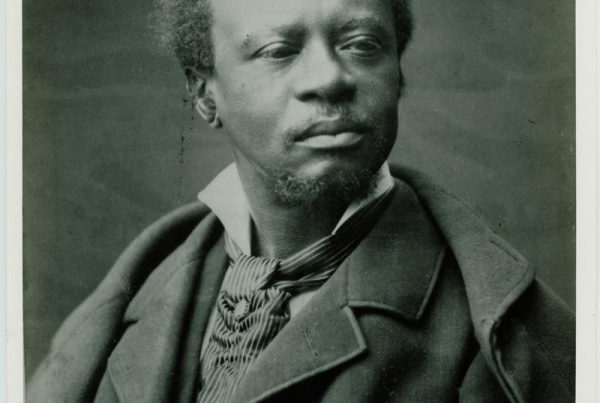 Edmond Dédé: The Classical Composer You've Never Heard Of