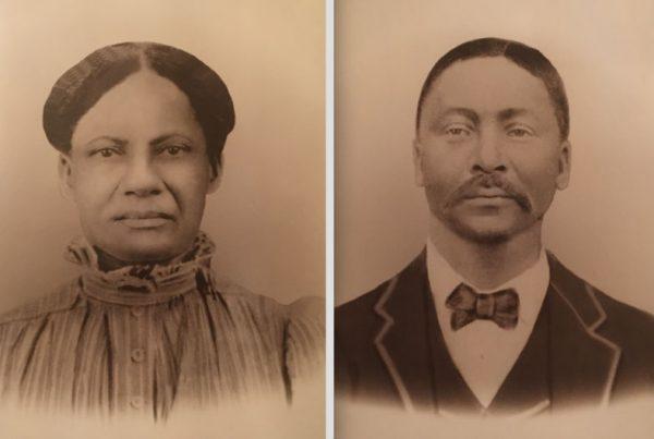 Georgetown University Sold 272 Enslaved People To Louisiana: The Descendants Speak (Part II)